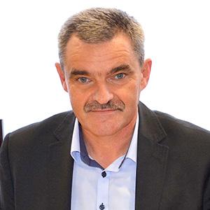 Roman Jabłoński